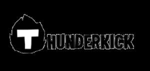 thunderkick casino bonus
